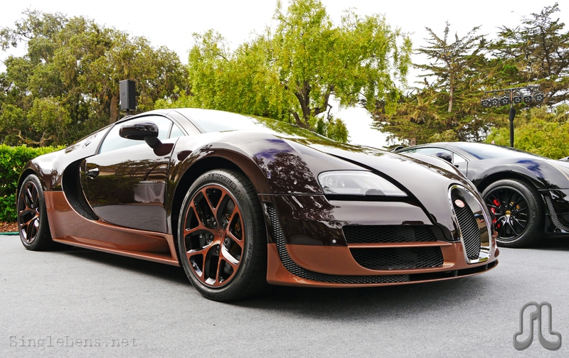 bugatti veyron rembrandt edition price car and driver bugatti veyron rembrandt legends edition. Black Bedroom Furniture Sets. Home Design Ideas