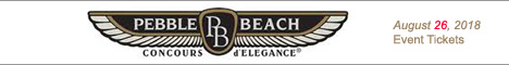 Pebble-Beach-Concours_banner