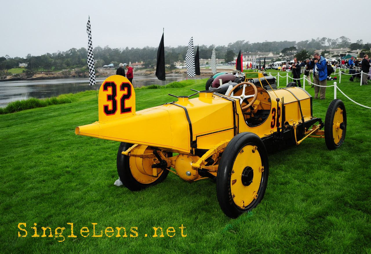 Marmon-Wasp-Pebble-Beach-Concours