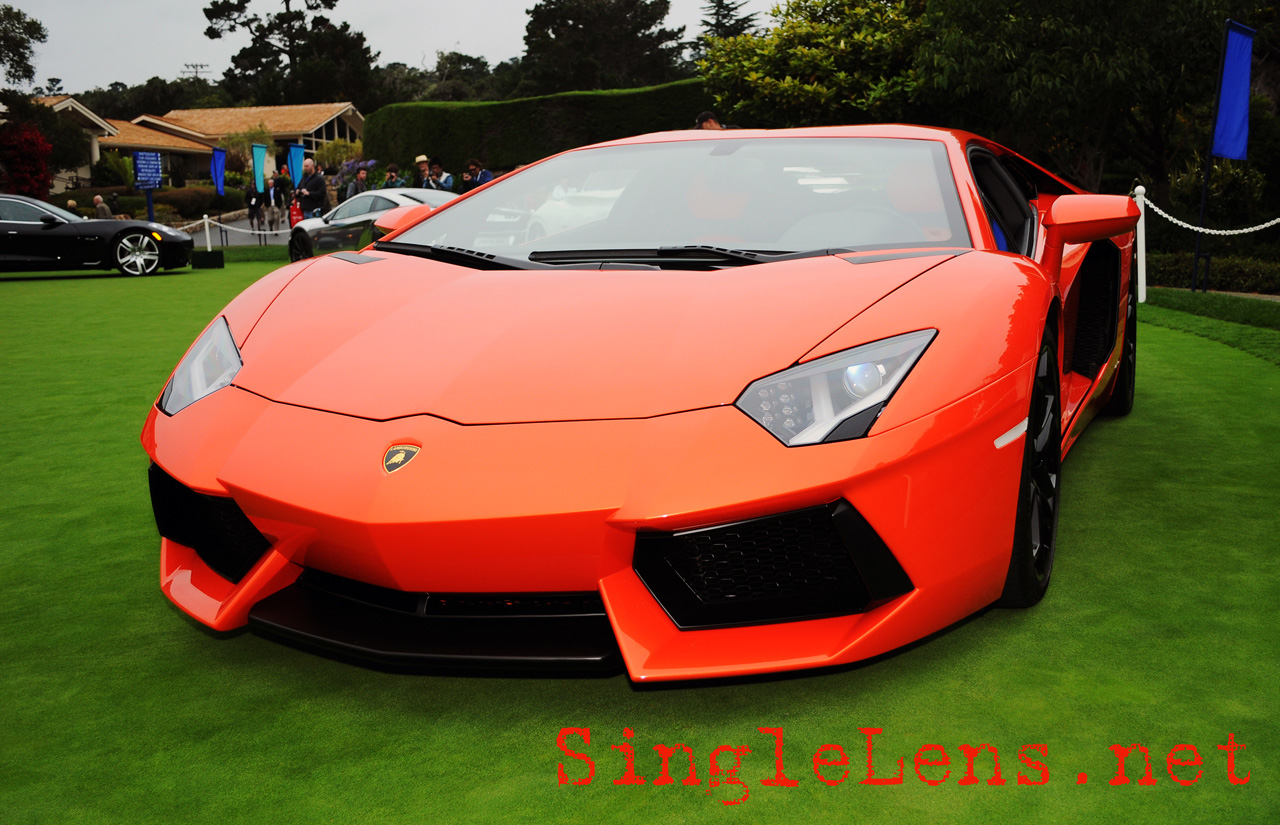 Lamborghini-Aventador-Pebble-Beach-Concours
