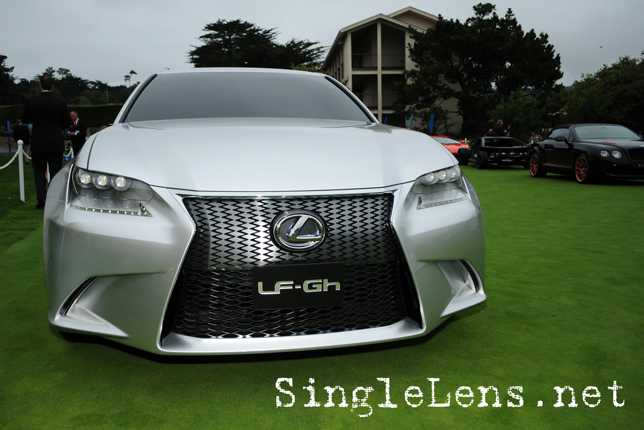 Lexus-LF-Gh-Pebble-Beach-Concours