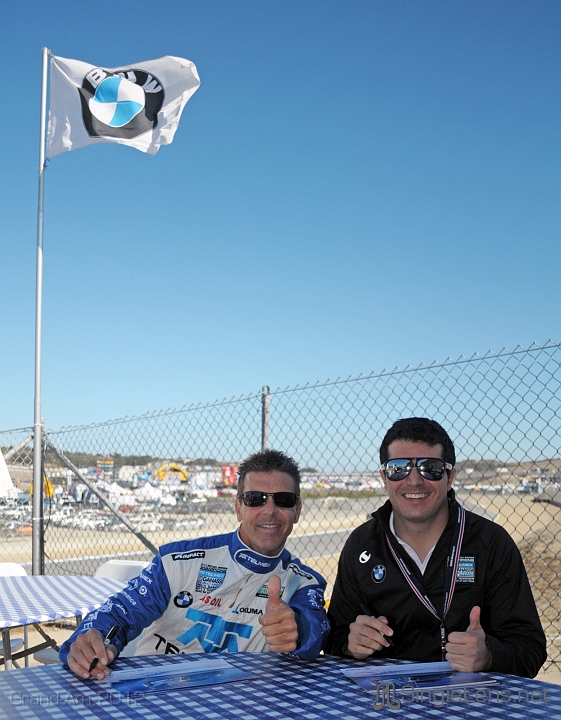 Scott-Pruett-Memo-Rojas