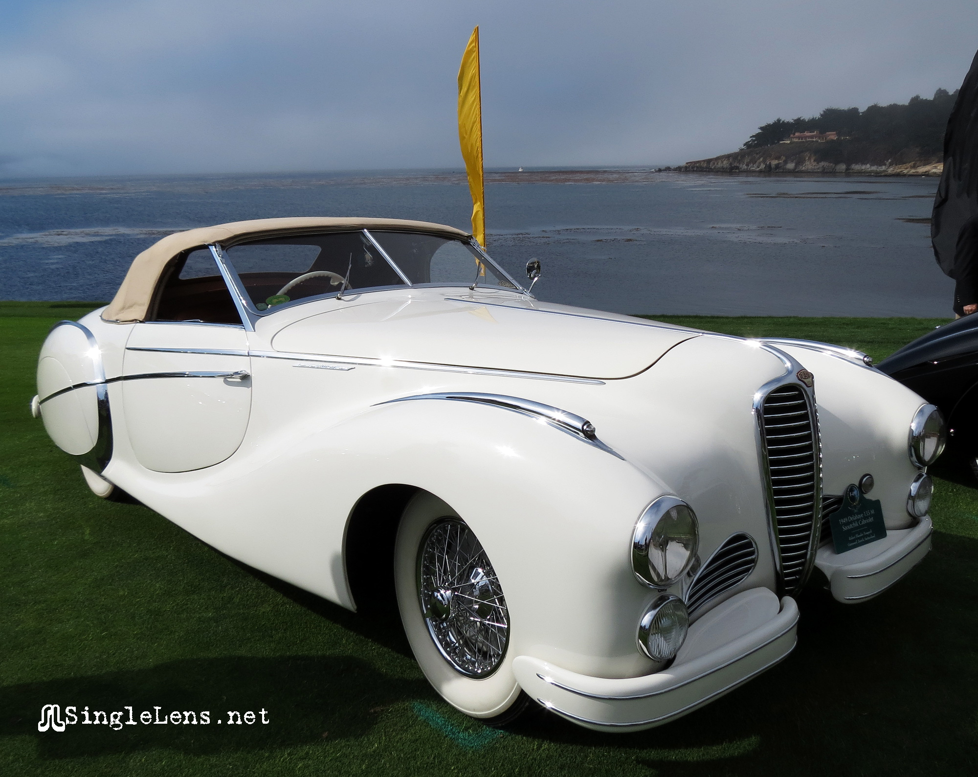 2012-Pebble-Beach-Saoutchik-Coachwork