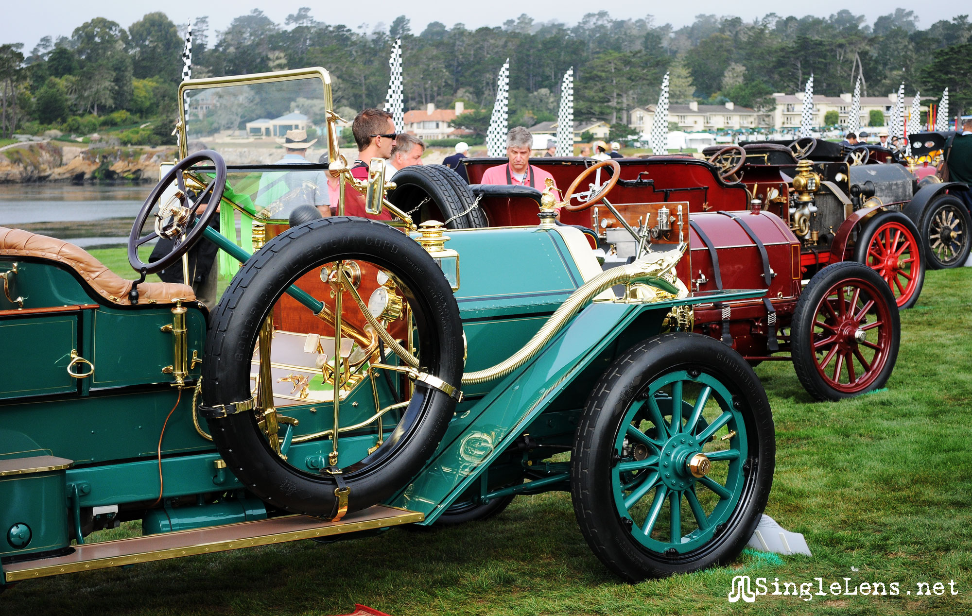 2012-Pebble-Beach-Maharaja-cars