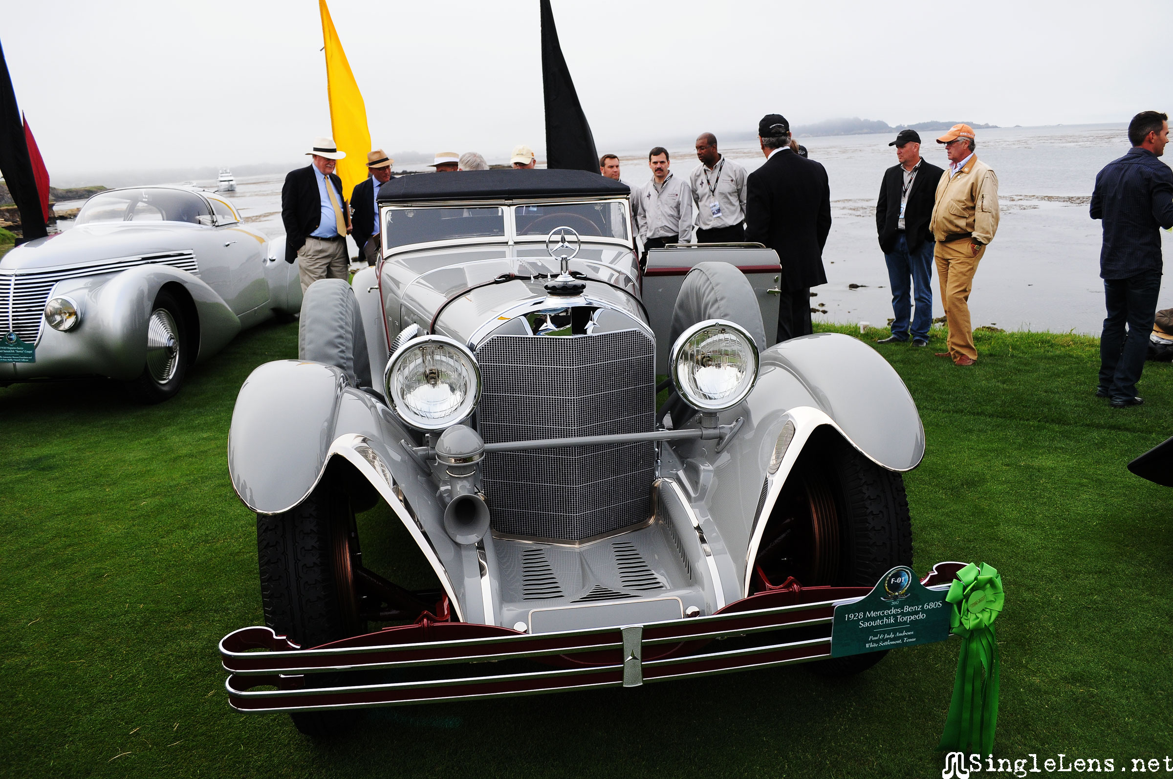 Mercedes-680S-Saoutchik-Torpedo_best-of-show
