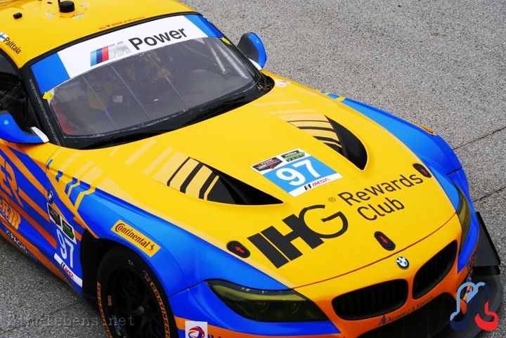 Turner-Motorsport-BMW-Z4