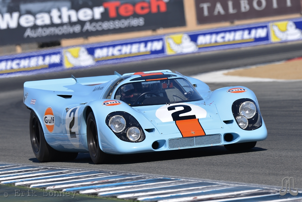 ... of Porsche racecars, renowned drivers, and Porsche collector cars