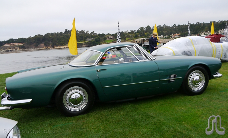 singlelens photography/2014 pebble beach concours delegance/080-1960