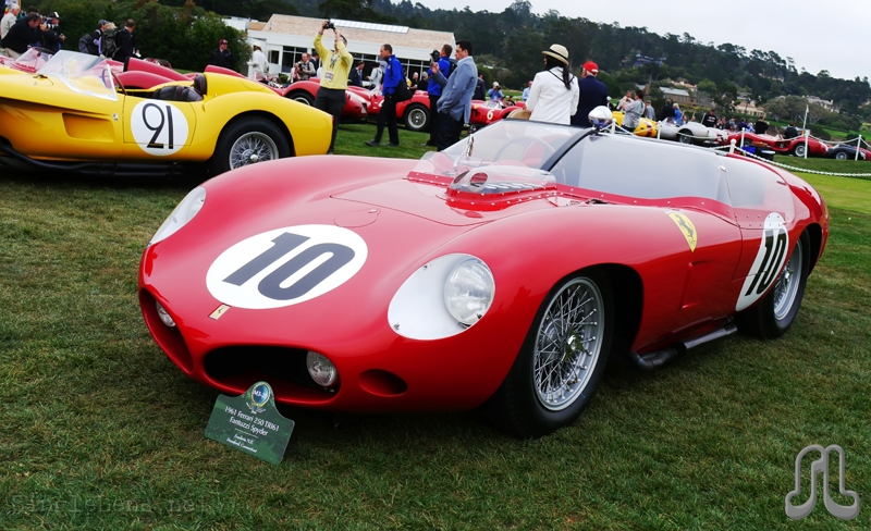 Photo108126 furthermore 018 Pebble Beach Concours D Elegance further Underwater fish photos together with 243 1934 Hispano Suiza J12 Fernandez Et Darrin Coupe De Ville additionally Other. on beach equipment