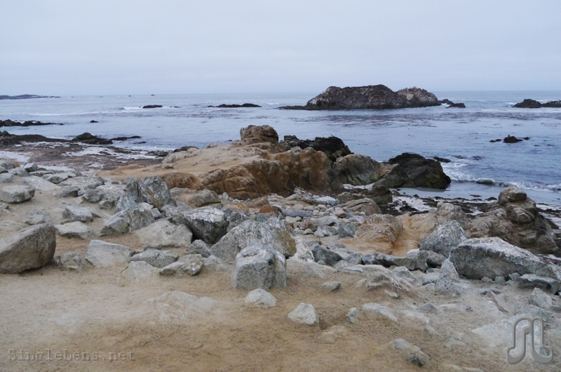 pebble beach lesbian singles Sandstone point reviews and ratings written by  singles beach lovers  could any 1 tell if any flood issues during 2011 floods around pebble beach retirement.
