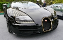 Bugatti-Legend-Edition-Veyron-Grand-Sport-Vitesse