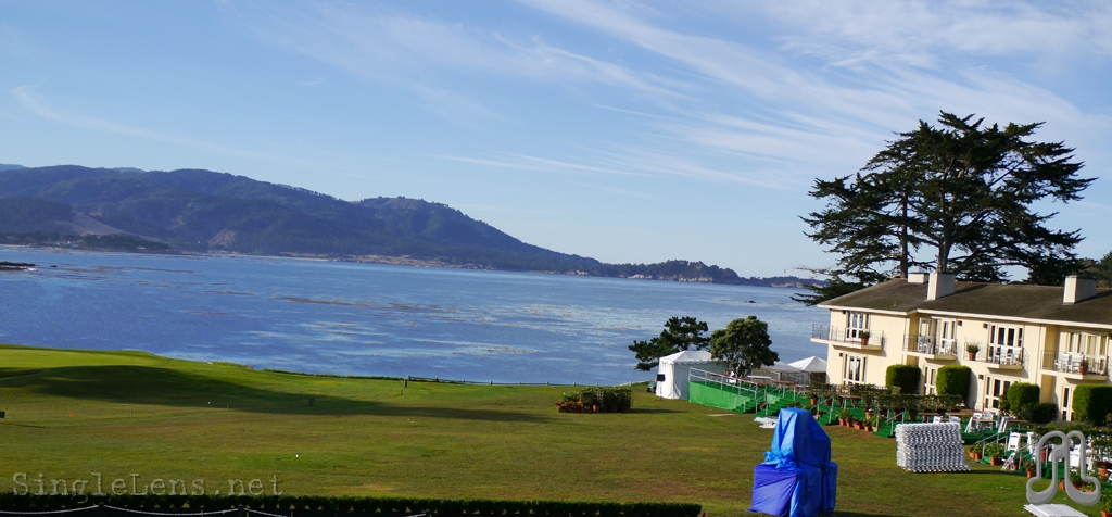 jewish singles in pebble beach Get your san francisco tour tickets  and various vistas along the 17-mile drive including pebble beach golf course and the lone cypress.