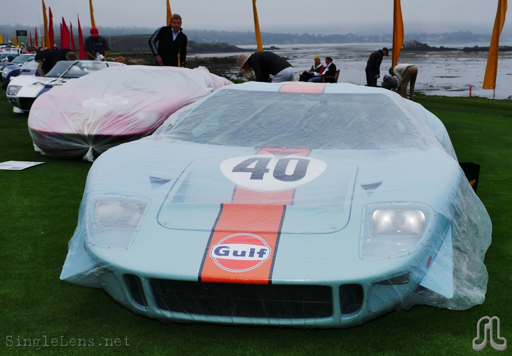 2016 ford gt gulf with 087 Ford Gt40 Gulf Livery on Ford Gt 40 1969 Alain Jamar furthermore Ford Now Taking Orders New Gt Sports Car besides 333 Ford Gt40 Wallpaper 7 moreover Porsche 917 The Best Everywhere likewise Lemans2015.